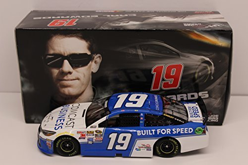 carl-edwards-2015-comcast-business-124-nascar-diecast-by-lionel-racing