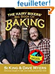 The Hairy Bikers' Bakation. by Dave M...