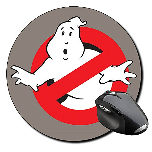 ghostbusters-bill-murray-dan-aykroyd-b-alfombrilla-redonda-round-mousepad-pc