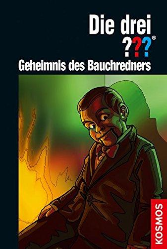 is des Bauchredners ()