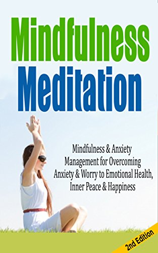 mindfulness-meditation-mindfulness-anxiety-management-for-overcoming-anxiety-worry-to-emotional-heal