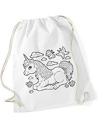Suchergebnis Auf Amazon De Für Ausmalen Koffer Rucksäcke Taschen