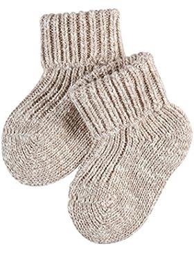 FALKE Unisex Baby Socken Rustic Winter