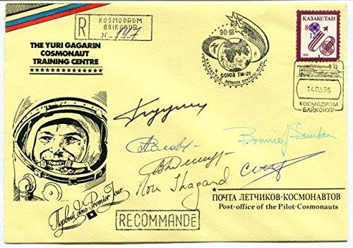 1995-yuri-gagarin-cosmonaut-training-centre-reccomande-coio3-tm-21-signed-space