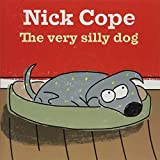 The Very Silly Dog (Nick Cope)