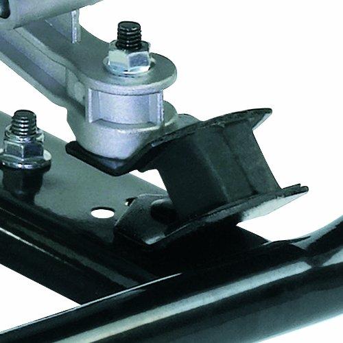 Einhell Benzin Stromerzeuger BT PG 20002 - 8