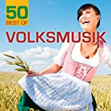 50 Best Of Volksmusik