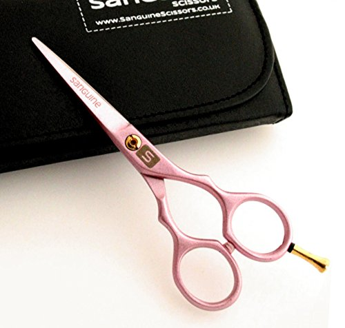 pink-hair-scissors-pink-hairdressing-scissors-55-inch-14-cm-with-presentation-case
