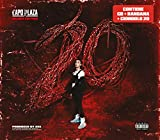 20 - Digipack con Bandana e Ciondolo (Esclusiva Amazon.It)