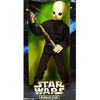 Star wars tb tt jeux et jouets - Lego star wars tb tt ...