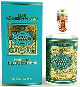 Old Fashioned Men S Cologne