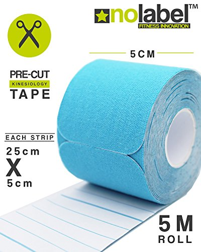 pre-cut-blue-kinesiology-tape-blue-muscle-tape-5m-blue-sports-tape-for-knee-shoulder-elbow-ankle-bac