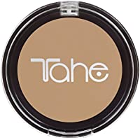 Tahe Strass Maquillaje Compacto Covermax - Nº 71-15 G
