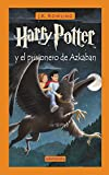 Harry Potter y el Prisionero de Azkaban: 3
