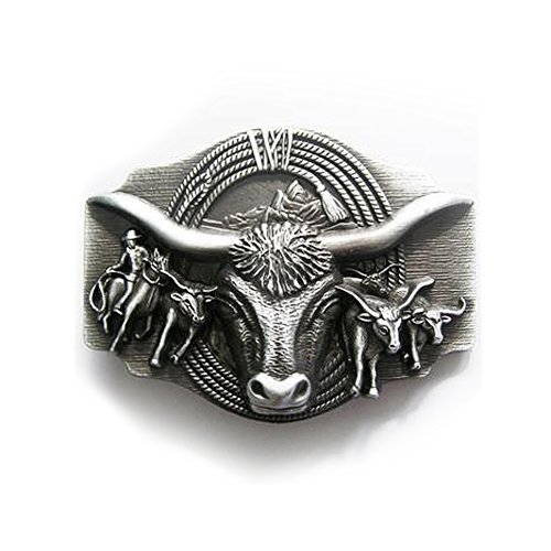 bull-and-cowboy-with-longhorn-belt-buckle-western-belt-buckle-belt-for-men-and-women-belt-woman-men-