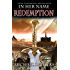 Redemption (In Her Name Book 8) (English Edition)