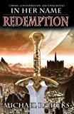 In Her Name: Redemption Trilogy