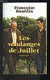 Telecharger Livres Les vendanges de Juillet N 1 Les vendanges de juillet (PDF,EPUB,MOBI) gratuits en Francaise