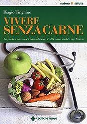 51pvWYWmriL. SL250  I 10 migliori libri sulla carne
