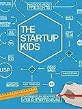 The Startup Kids [OV/OMU]