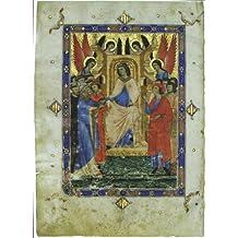 Llibre dels reis: Llibre de franqueses i privilegis del regne de Mallorca (Altres obres)