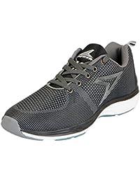 Bata Men's Mesh Sports Running/Walking/Gym Shoes