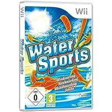 Water Sports [Importación alemana]