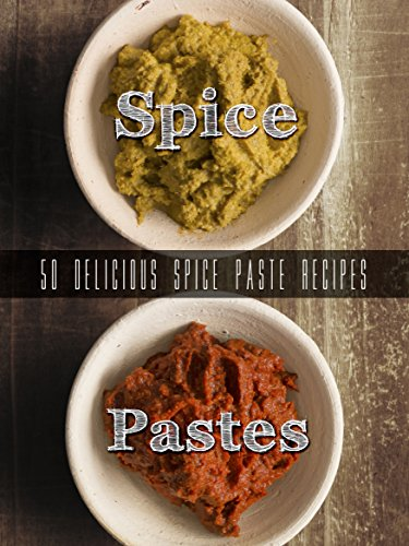 homemade-spice-pastes-top-50-most-delicious-spice-paste-recipes-curry-pastes-harissa-and-such-recipe