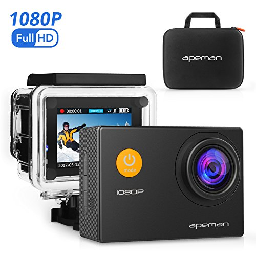 apeman-sport-action-camera-12mp-hd-1080p-waterproof-cam-170-ultra-wide-angle-lens-with-carrying-case