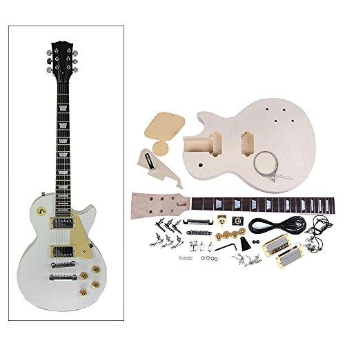 andoer-estilo-lp-guitarra-elctrica-diy-kit-cuerpo-de-caoba