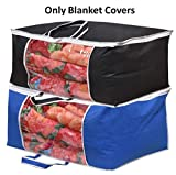 Blanket Blankets Review and Comparison