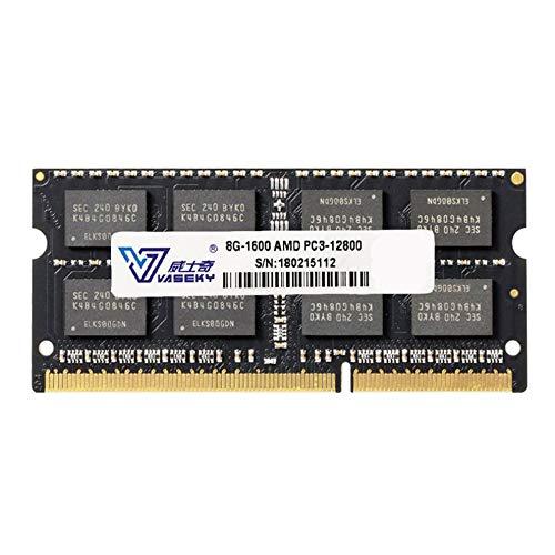 8G Desktop-Computer Memory Stick RAM-Speicherkartenspielleiste ()