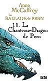 La Ballade de Pern - tome 11