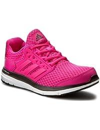 adidas Galaxy 3.1 W, Zapatillas de Trail Running Para Mujer