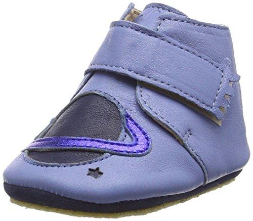easy-peasy-kiny-planet-chaussures-premiers-pas-mixte-bebe-bleu-487-horizon-encre-18-19-eu