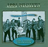 1001 Nights by Drivin' Dynamics (2004-06-07)