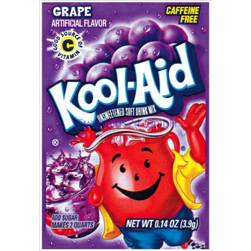 kool-aid-drink-mix-grape-42-g-
