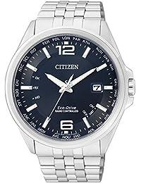 Citizen Funkuhren