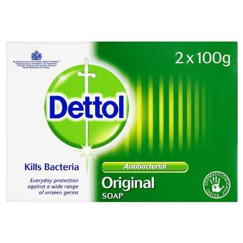 dettol-savon-original-2-x-100-g