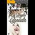 Un regalo speciale (Crossover serie I Bacigalupi e I piloti Vol. 1)