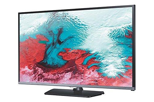 Samsung K5000 54 cm (22 Zoll) Fernseher (Full HD, LED, DVB-C/T2 Tuner) - 4