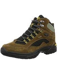 Bruetting Chimney Rock , Chaussures de Randonnée Hautes mixte adulte ,
