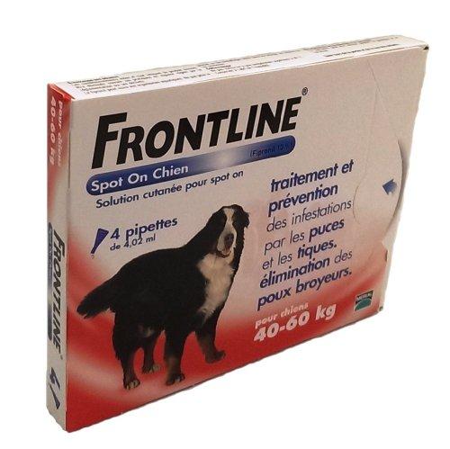 merial-frontline-anti-parasitaire-puce-et-tique-pour-chien-xl-de-40-60-kg-4-pipettes