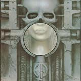 Emerson Lake: Brain Salad Surgery [+2 Hqcd] (DVD)