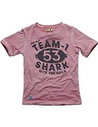b5640c4c2 Amazon.es  CKS - Camisetas de manga corta   Camisetas