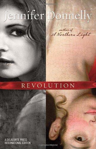 Reader Revolution Die Amerikanische (Revolution)
