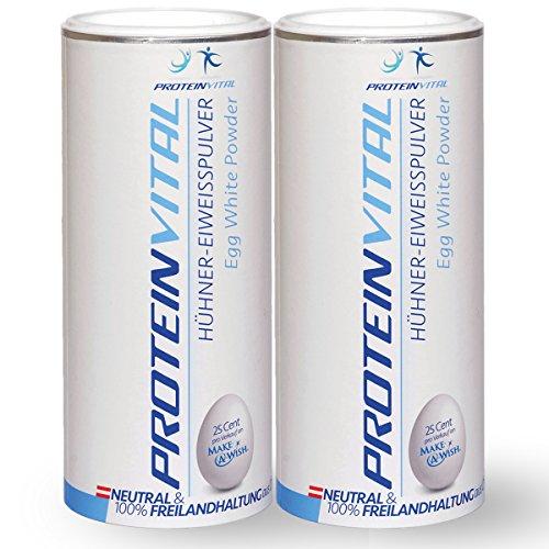 proteinvital-proteine-de-blanc-doeuf-pure-en-poudre-100-naturelle-1000g-elevage-en-plein-air-gout-ne