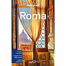 Roma (Italian Edition)