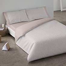 TAGESDECKE 160x200 cm Bettüberwurf Decke Bett Überwurf