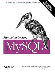 Managing & Using MySQL, 2nd Edition (en anglais)